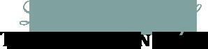 Law Firm of Teresa Wilkins, LLC Logo